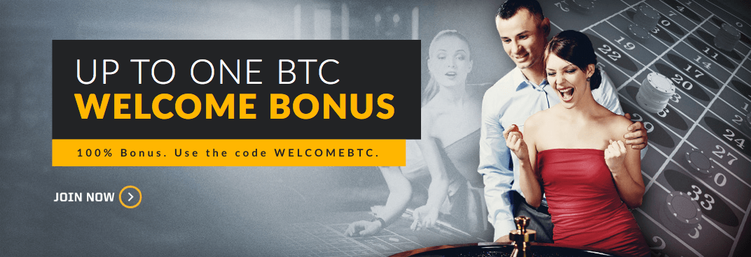 Coin Royale bonus