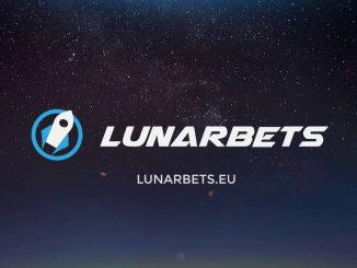 Lunarbets bitcoin sportsbook