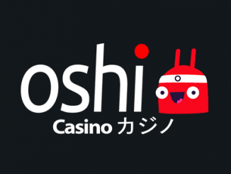 Oshio Casino review
