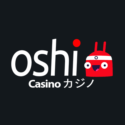 Oshi.io Review: Bitcoin Casino With Little Poker Options