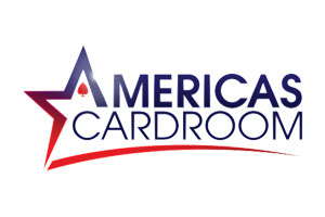 logo-americas-cardroom