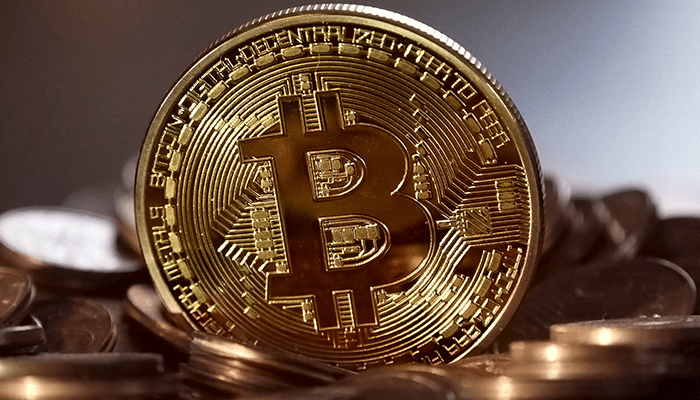 Crypto Casinos – 11 Best Bitcoin and Crypto Casinos for 2020 UPDATE