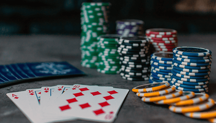 15 Cryptocurrency Bonuses From 10 Casinos