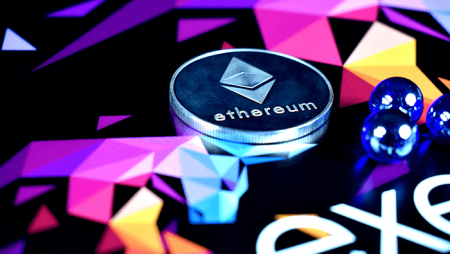 How To Deposit Ethereum In An Online Casino
