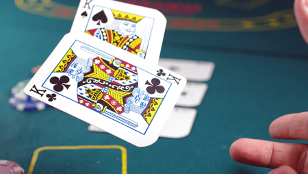 Introduction To Poker For Beginners (Poker Basics To Get You Started)
