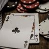 Professional Poker Player Salary