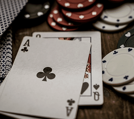 Professional Poker Player Salary