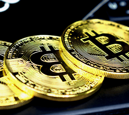8 Bitcoin Gambling Sites To Try