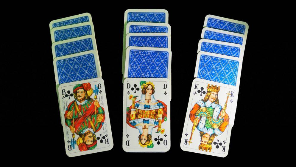 New Online Poker Regulations in Germany