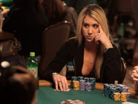 Top 10 Highest-Earning Female Poker Players